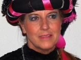 Hannelore Sadek