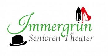 Senioren Theater Gruppe Immergrün