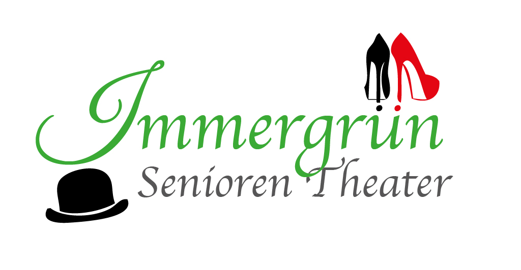 Senioren Theater Gruppe Immergrün